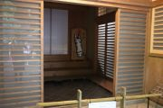 Photos from inJapan.be's post
